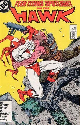 File:Teen Titans Spotlight 8.jpg