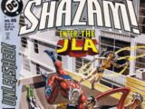The Power of Shazam! Vol 1 45
