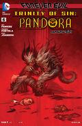 Trinity of Sin Pandora Vol 1 6