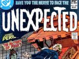 The Unexpected Vol 1 208