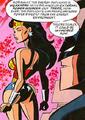 Wonder Woman DCAU 010