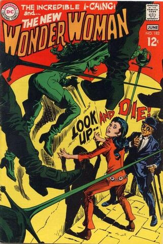 File:Wonder Woman Vol 1 182.jpg