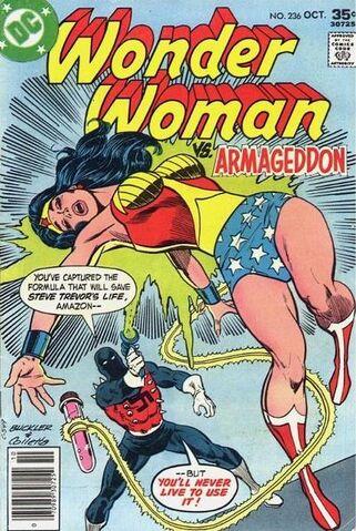 File:Wonder Woman Vol 1 236.jpg