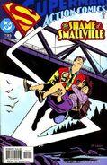 Action Comics Vol 1 791