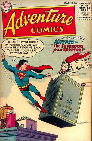 File:Adventure Comics Vol 1 210.jpg