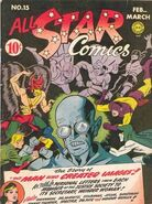 All-Star Comics 15
