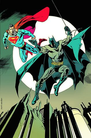 File:Batman 0643.jpg