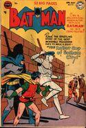 Batman 70
