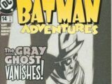 Batman Adventures Vol 2 14