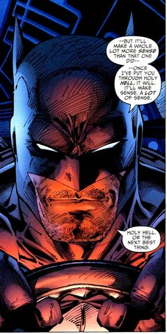 File:Batman Earth-31 036.jpg