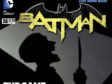 Batman Vol 2 38