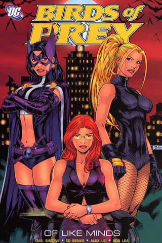 File:Birds of Prey Of Like MInds.jpg