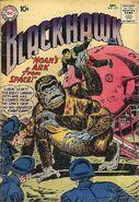 Blackhawk Vol 1 152