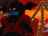Bleez (Lego Batman)