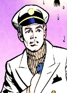 File:Booster Gold I Earth-9.png