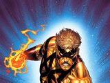 Captain Atom: Armageddon Vol 1 4