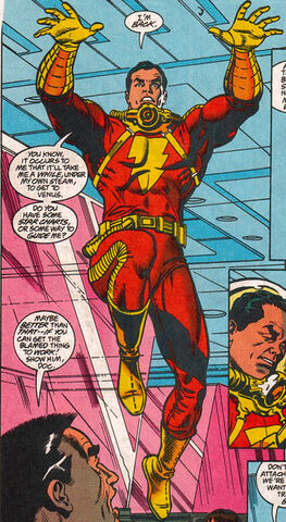 File:Captain Marvel 027.jpg