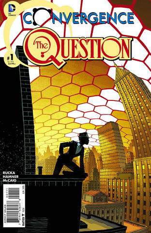 File:Convergence The Question Vol 1 1.jpg