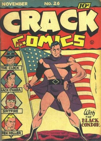 File:Crack Comics Vol 1 26.jpg
