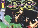 DV8 Vol 1 1