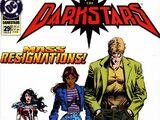Darkstars Vol 1 29
