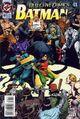 Detective Comics 686