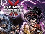Infinite Crisis: Fight for the Multiverse Vol 1 19 (Digital)