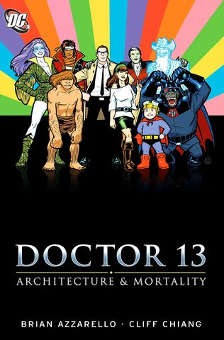 File:Doctor 13 Architecture and Mortality Collected.jpg