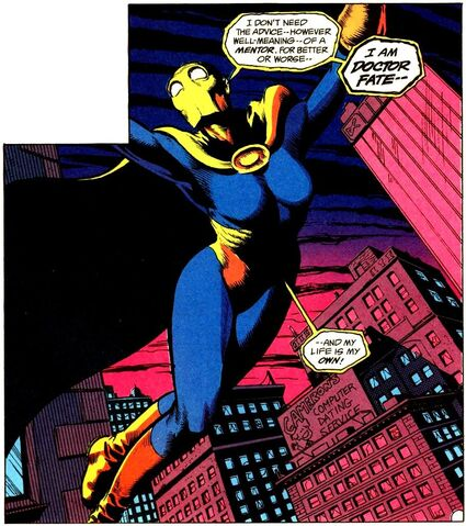 File:Doctor Fate Linda Strauss 006.jpg