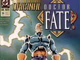Doctor Fate Vol 2 36
