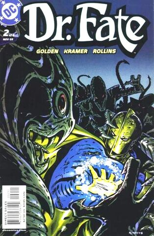 File:Doctor Fate Vol 3 2.jpg