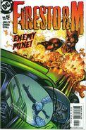 Firestorm v.3 05