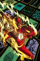 Flash 0013