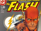 The Flash Vol 2 208