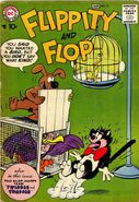 Flippity and Flop Vol 1 37
