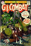 GI Combat Vol 1 142