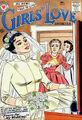 Girls' Love Stories Vol 1 51