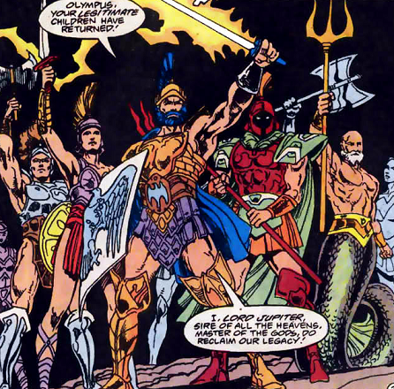 File:Gods of Rome 01.png