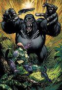 Action Comics Vol 1 893 Textless