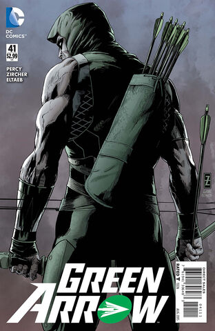 File:Green Arrow Vol 5 41.jpg