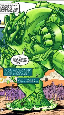 File:Green Lantern (Kyle Rayner) 002.jpg