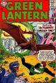 Green Lantern Vol 2 30
