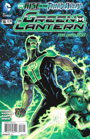File:Green Lantern Vol 5 16.jpg
