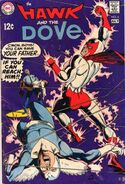 Hawk and Dove v.1 06