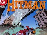 Hitman Vol 1 52
