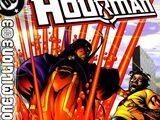 Hourman Vol 1 13