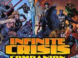 Infinite Crisis Companion (Collected)