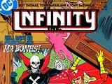 Infinity Inc. Vol 1 16