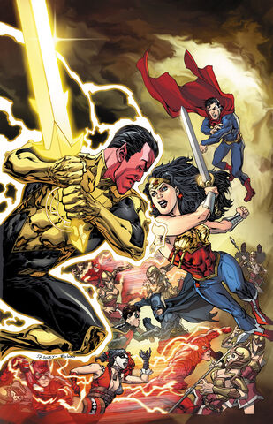 File:Injustice Gods Among Us Year Four Vol 1 5 Textless.jpg
