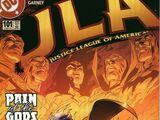 JLA Vol 1 101